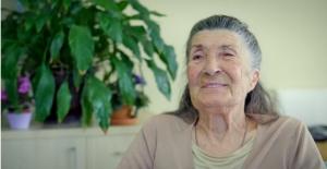'Mahallenin Muhtarları' dizisinin Kadriye'si Mehtap Anıl hayatını kaybetti