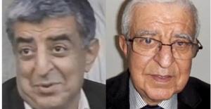 Tiyatro sanatçısı Üstün Asutay hayatını kaybetti