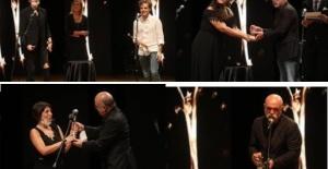 27. Uluslararası Altın Koza Film Festivali Ödülleri Sahiplerini Buldu