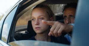 57. Antalya Altın Portakal Film Festivali'nin film ve jüri üyeleri belli oldu
