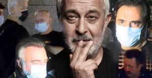 Ali Sürmeli'nin doktorundan ilk açıklama