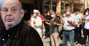 Haldun Boysan'ın ölümüyle ilgili kahreden gerçek ortaya çıktı