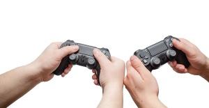 PlayStation oynayanlar siber saldırılara daha çok dikkat etmeli