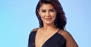 Dünya güzellerine Türk modacı imzası