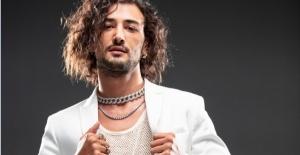 Fıratcan Tarkan'ın şarkısı 'Hepsi Senin Mi?'ye cover yaptı