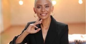Leyla Tonya'dan Sonbahar da Cilt Bakım Önerileri
