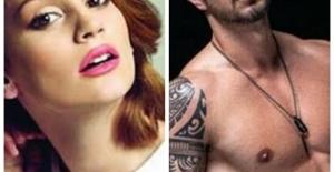 Murat Boz ve Farah Zeynep Abddullah aşk iddiasını yalanladı