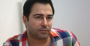 AİHM'den Atilla Taş kararı: Güvenlik ve ifade özgürlüğü ihlali