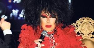 Diva'nın son fotoğrafı olay oldu