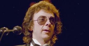 Dünyaca ünlü sanatçı Phil Spector Koronavirüs'e yenildi