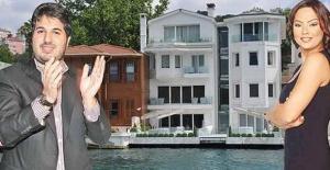 Her şeyi Reza yaptı diyen Ebru Gündeş beraat etti