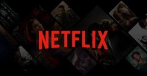Netflix en çok izlenen 5 diziyi açıkladı
