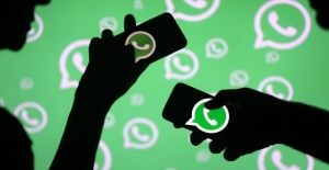 WhatsApp, gizlilik sözleşmesi ile ilgili olarak geri adım attı!