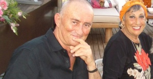 Yazar Radi Dikici hayatını kaybetti