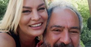 Mehmet Çelik: 'Haklılığımızın ortaya çıkması bizim için sevinçtir'