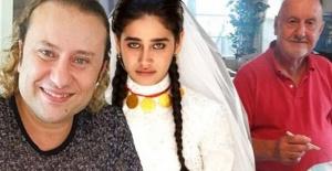 """Meltem Miraloğlu """"Ben Adama olta attım"""""""