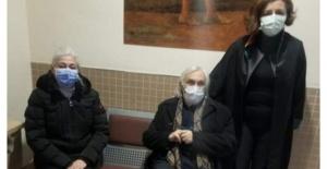 Müjdat Gezen ve Metin Akpınar'ın yargılandığı davada savcı mütalaasını açıkladı