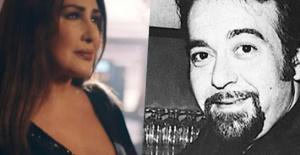 Nükhet Duru yıllar sonra Erol Simavi'yle yaşadığı aşkı anlattı