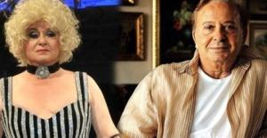 Seyfi Dursunoğlu'nun yeğeninden flash miras açıklaması