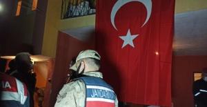 Bitlis Tatvan şehitlerinin isimleri açıklandı. Bitlis şehitleri kimlerdir?