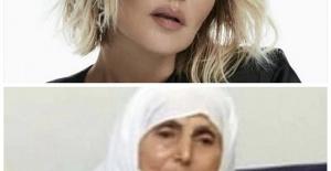 """Gülben Ergen isyan etti... """"Bitmedi kadın düşmanlığınız"""""""