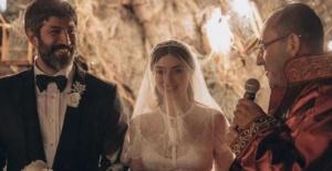 Melike İpek Yalova ve Altuğ Gültan boşandı