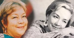 Psikolog ve Yazar Suna Tanaltay hayatını kaybetti
