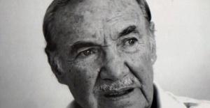 Yönetmen Ertem Göreç hayatını kaybetti