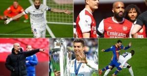 Avrupa Süper Ligi 12 takımla kuruldu, UEFA karşı çıkıyor