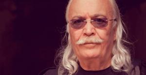 Cahit Berkay MESAM Genel Kurulu'nun salgın dolayısıyla ertelenmesini talep etti