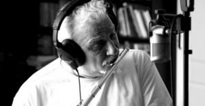 Usta müzisyen Levent Altındağ hayatını kaybetti