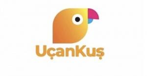 bUçankuş Tv, Digitürk#039;te yayınlarına.../b