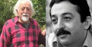Usta oyuncu Ertuğ Koruyan hayatını kaybetti