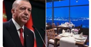 Cumhurbaşkanı Erdoğan açıkladı: İşte yeni normalleşme adımları
