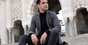 Mehmet Küçükyılmaz: İdolüm Yılmaz Güney