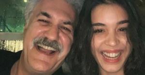 Tamer Karadağlı 30 yaş küçük piyanist sevgilisiyle Bodrum da görüntülendi