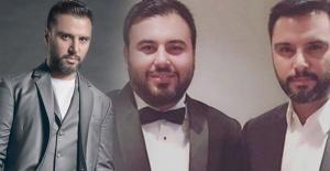 Covid-19'a yakalanan Alişan'ın kardeşi Selçuk Tektaş entübe edildi