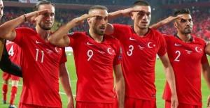 Euro 2020 başlıyor, işte Milli Takım'ın rakipleri ve maçlar!