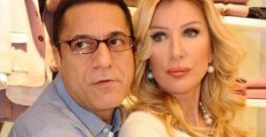 """Mehmet Ali Erbil ve Seda Sayan Barıştılar.... Erbil """"İlaçların tesiriyle bir yanlış yaptım"""""""