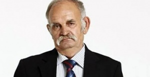 Olacak O Kadar'ın oyuncusu Ali Demirel hayatını kaybetti