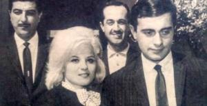 """Onur Akay """"Gönül Yazar nikah şahidiyle aşk yaşadı"""""""
