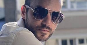 Sam Reklaw, Türk yapımları Hollywood'u geçti