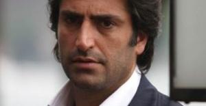 Mahsun Kırmızıgül'den dikkat çekici Afganistan yorumu