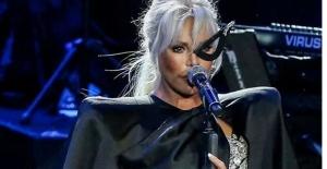 Ajda Pekkan konser görüntülerini izinsiz yayanlar için hukuk mücadelesi başlattı