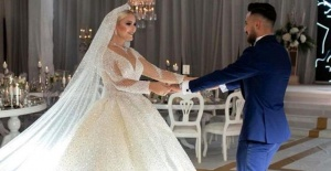 Selin Ciğerci ile Gökhan Çıra boşanıyor