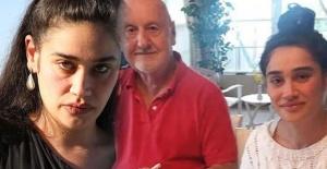 Onur Akay'dan şok iddia: Meltem Miraloğlu çocuk aldırdı!