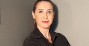 Selma Semiz, TÜRSAK Vakfı'nın yeni Yönetim Kurulu Üyesi oldu