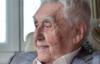 Dr. H. Sedat Üründül vefat etti.