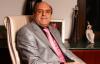 Dr. İbrahim Oskui: Erkeklerde estetiğe ilgi artış gösterdi