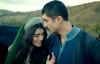 Özcan Deniz: Beni heyecanlandıran Her şey Aşk'tır!